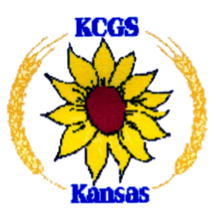 Kansas Council of Genealogical Societies